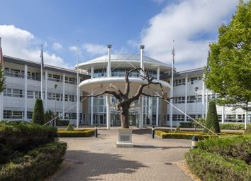 Thumbnail Office to let in (Ground Floor) Cody Technology Park, Farnborough