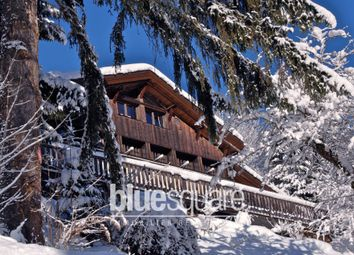Thumbnail Property for sale in Chamonix-Mont-Blanc, Haute-Savoie, 74310, France
