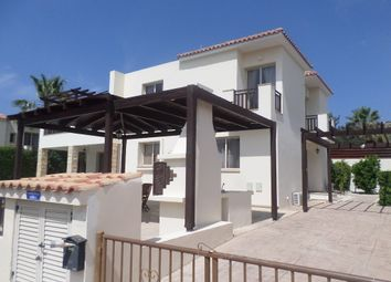 Thumbnail 5 bed villa for sale in Peyia, Paphos, Cyprus