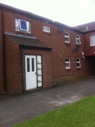 Thumbnail 1 bed flat to rent in Brockhurst Walk, Wigan
