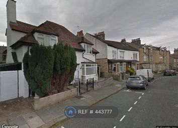 Thumbnail 3 bed semi-detached house to rent in Wingate Saul Road, Lancaster
