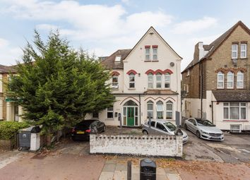 Thumbnail 1 bedroom flat for sale in Southwood Road, London