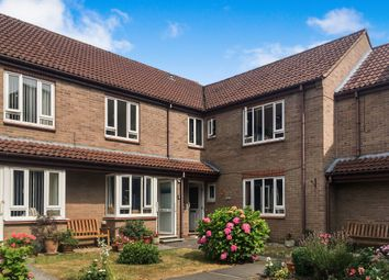 Thumbnail 1 bed flat for sale in Silver Street, Wells