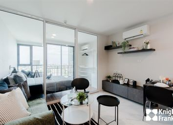 Thumbnail 1 bed property for sale in Condominium Artisan Ratchada, 33 Sq.m, Thailand