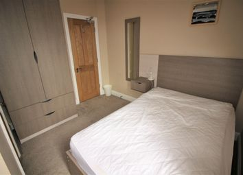 Room to rent in Pell Street, Reading, Berkshire RG1