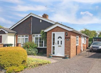 2 bed bungalow for sale in Green Close, Didcot OX11