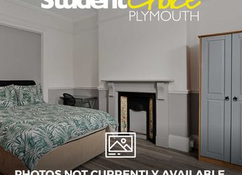 Thumbnail 2 bed terraced house to rent in Chedworth Street, Plymouth