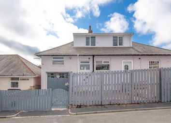 Thumbnail 4 bedroom detached house for sale in South Street, Consett