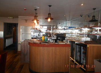 Thumbnail Restaurant/cafe to let in Sparkbrook, Birmingham