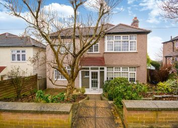 Thumbnail 5 bed property for sale in Tewkesbury Avenue, Forest Hill