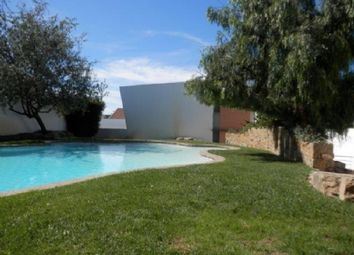 Thumbnail 3 bed villa for sale in Cascais, Lisbon, Portugal