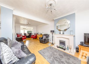 3 bed terraced house for sale in Gorseway, Rush Green RM7