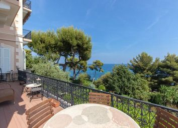 Thumbnail 3 bed apartment for sale in Cannes, French Riviera, 06400