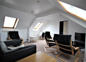Thumbnail 4 bed terraced house for sale in Dale Gardens, Mutley, Plymouth