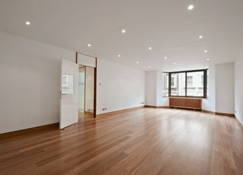 Thumbnail 3 bed property to rent in Emperors Gate, South Kensington, London