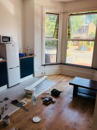 1 bed flat to rent in Mansfield Road, Ilford IG1