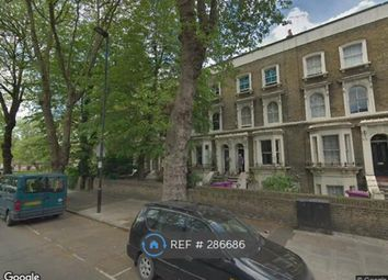 2 bed maisonette to rent in Approach Road, London E2