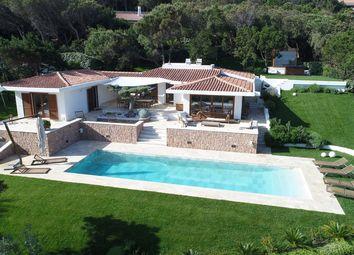 Thumbnail 5 bed villa for sale in Portobello, Sardinia, Italy