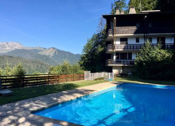 Thumbnail 1 bed apartment for sale in Route D'avoriaz, Morzine, Haute-Savoie, Rhône-Alpes, France