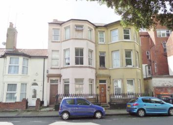 Thumbnail 4 bedroom property for sale in Kent Square, Great Yarmouth