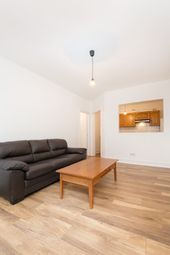 Thumbnail 2 bed flat to rent in Caledonian Road, London, Caledonian Road