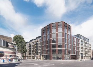 "Thumbnail 2 bed duplex for sale in ""Duplex"" at Brandon House, 180 Borough High Street, London"