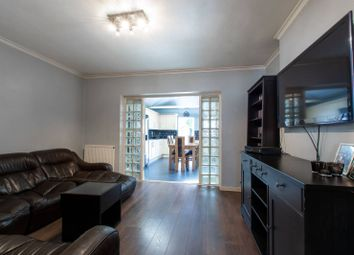3 bed property for sale in Whitehall Road, Croydon CR7