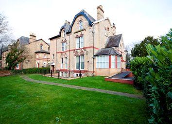 2 bed flat for sale in Alexandra Drive, Aigburth L17