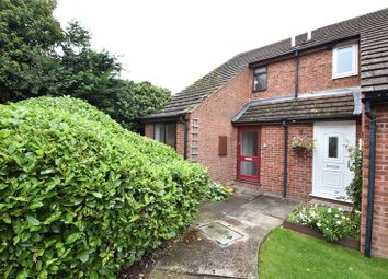 1 bed end terrace house for sale in Westbury Court, Droitwich Spa, Worcestershire WR9