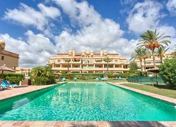 Thumbnail 2 bed apartment for sale in Benahavis, Benahavis, Spain