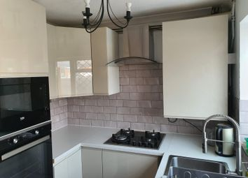Thumbnail 3 bed semi-detached house to rent in Fell Brook Road, Birmingham