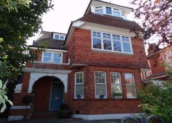 Thumbnail 2 bedroom flat to rent in Arlington Road, Eastbourne