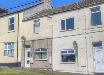 Thumbnail 2 bedroom terraced house to rent in Browney Lane, Browney, Durham