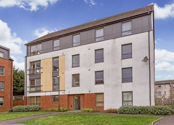 Thumbnail 2 bed flat for sale in 6/7 Ferry Gait Place, Edinburgh