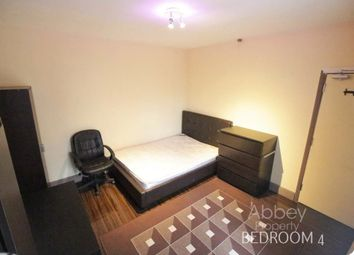 Thumbnail Room to rent in Windmill Road, Luton