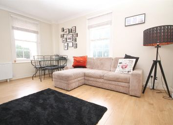 Thumbnail 1 bedroom flat for sale in The Sainsbury Centre, Guildford Street, Chertsey
