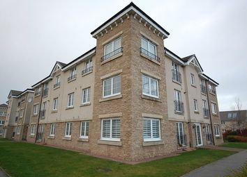 Thumbnail 2 bed flat to rent in 2E Mackie Place, Elrick, Aberdeenshire