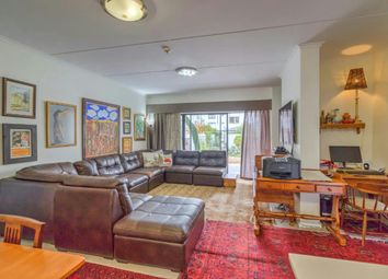 Thumbnail 3 bed apartment for sale in Firgrove Rural, Cape Town, 7110, South Africa