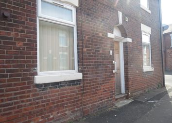 Thumbnail Terraced house to rent in Butman Street, Abbey Hey, Manchester