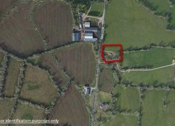Thumbnail Land to let in Site At New Line, Correen, Enniskillen, County Fermanagh