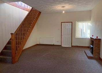 Thumbnail 2 bed terraced house to rent in Lime Street, Gorseinon, Swansea