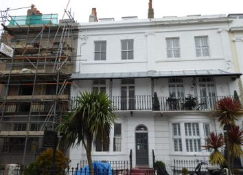 Thumbnail 5 bed terraced house to rent in Royal Road, Ramsgate