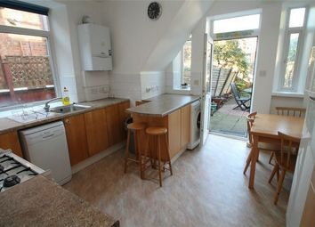 2 bed maisonette to rent in Kitchener Road, East Finchley N2