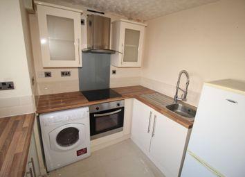 Thumbnail 2 bed flat for sale in Columbia Grange, Kenton, Newcastle Upon Tyne