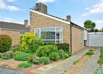 Thumbnail 2 bed bungalow for sale in Muirfield Road, Worthing, West Sussex