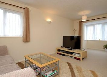 Thumbnail 2 bed flat to rent in Henley-On-Thames, South Oxfordshire