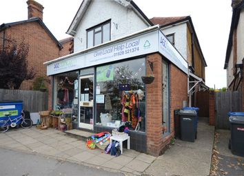 Thumbnail Retail premises for sale in Station Hill, Cookham, Maidenhead
