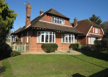 Connells shirley so15 property for sale from connells - Shirley swimming pool southampton ...