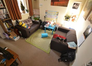 Thumbnail 3 bed property to rent in May Street, Cathays, Cardiff