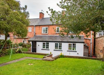 Thumbnail 3 bed semi-detached house for sale in Main Road, Crick